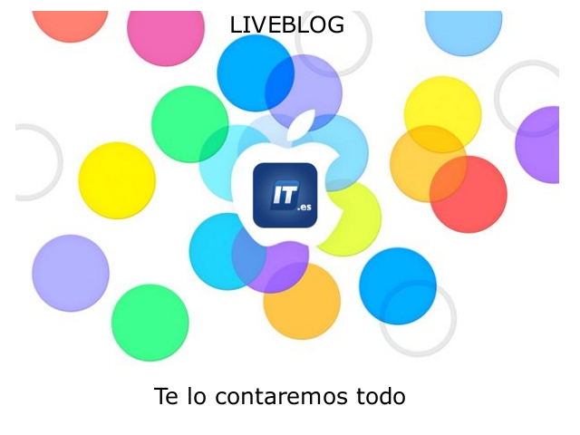 liveblog-iphone-5s-5c