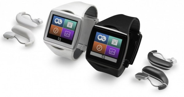 qualcomm-toq-2