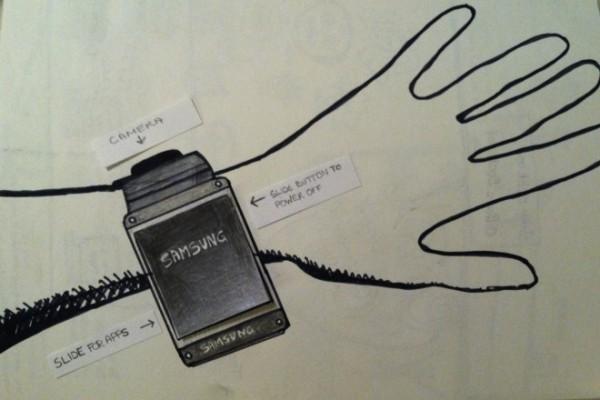 samsung-galaxy-gear-smartwatch-sketch-660x440