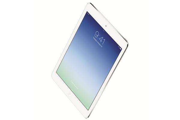 iPad_Air-2