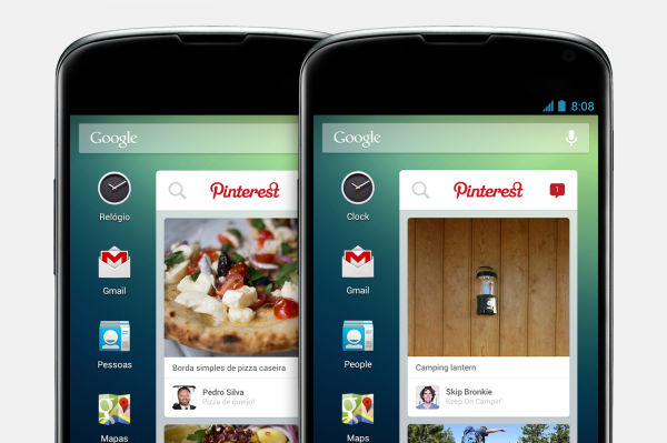 pinterest-android-telefonica