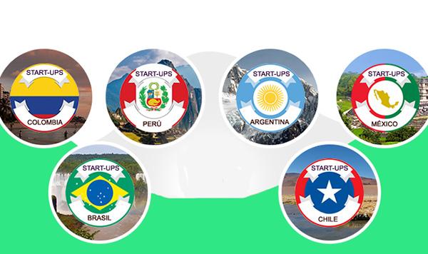 startups_latinoamerica-1