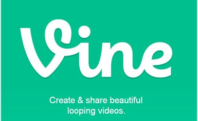 Vine-6