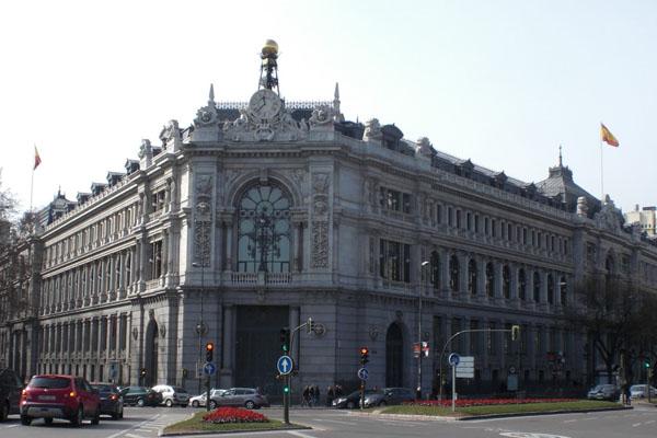 banco_españa-1