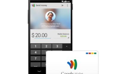 google_wallet_card