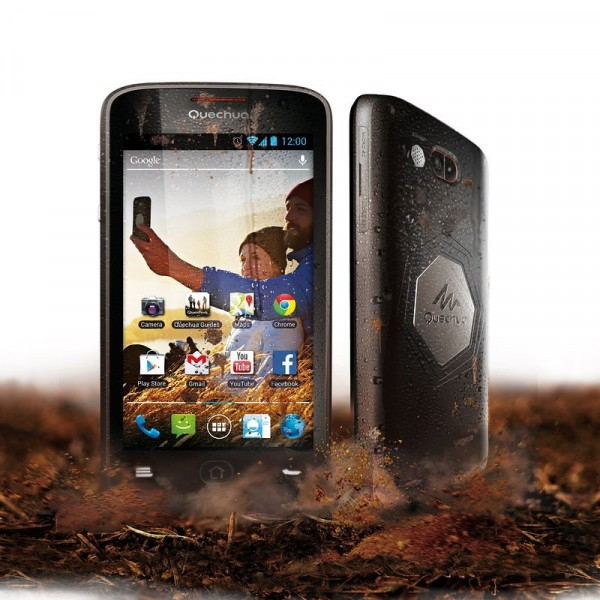 Quechua-Phone-5-1