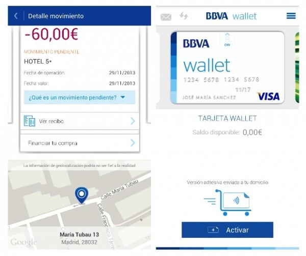bbva-wallet-android