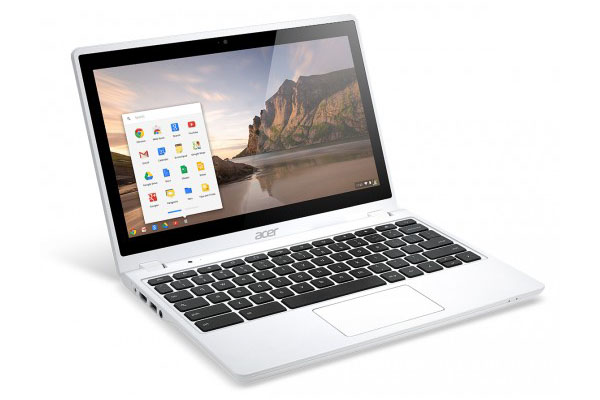 Chromebook_C720P_Moonshot