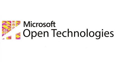 Microsoft_Open_Tech