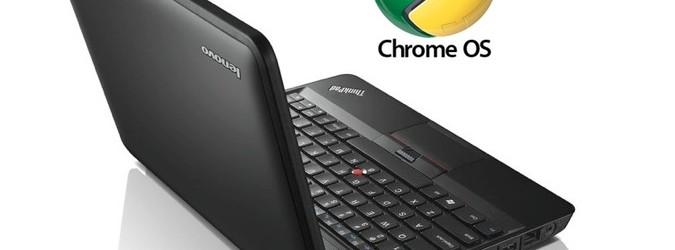 ThinkPad-X131e-Chromebook