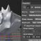 Adobe se adentra en el mercado de la impresión en 3D