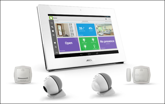 smart-home-tablet