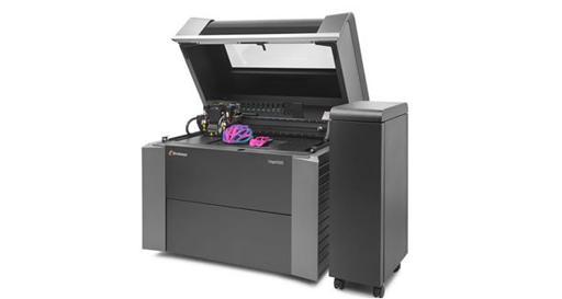 stratesys-impresora