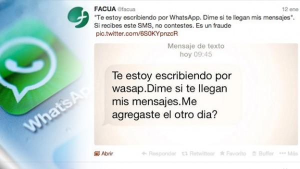whatsapp-fraude2