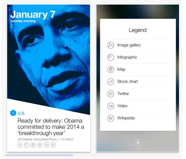 yahoo-news-digest-app