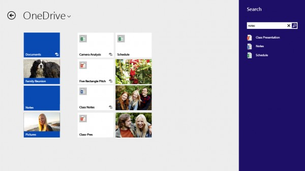 9_SkyDrive_Windows8_SkyDriveSearchFeature_AR