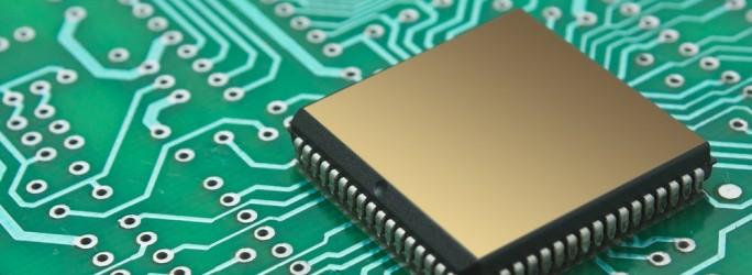 chip-procesador-semiconductor-2