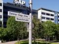120116_SAP_XL