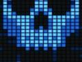 Fuente-Shutterstock_Autor-John-David-Bigl-III_malware_seguridad