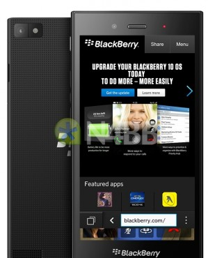 BlackBerry-Z31 (1)