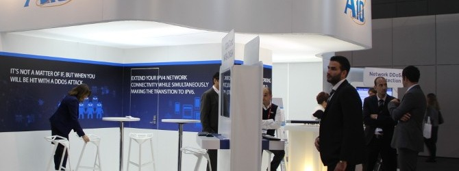 A10-Networks-MWC