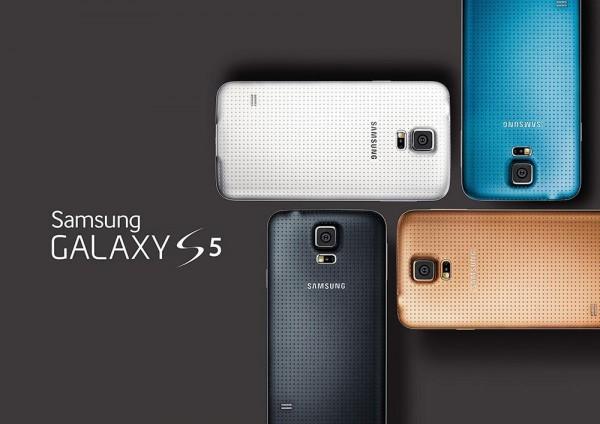 galaxsy-s5