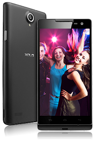 xolo_Q1100_feature7_update