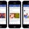 Facebook lanzará su propia red de publicidad móvil
