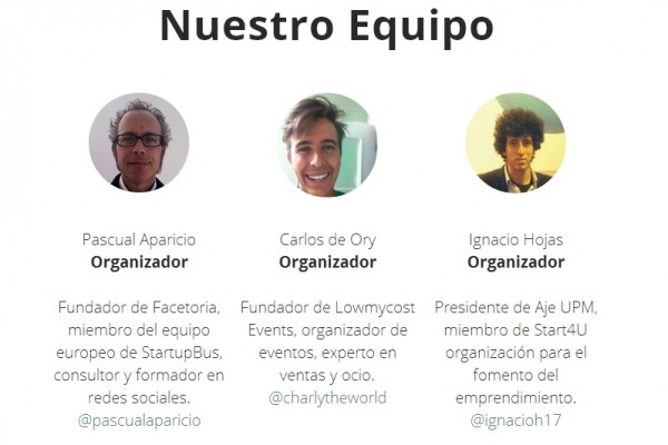 startups-mansion-equipo