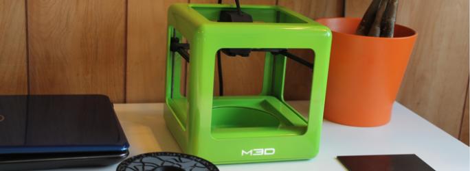 the-micro-impresora-3d