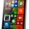 LG trabaja en Uni 8, su primer terminal con Windows Phone