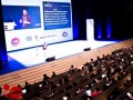 congreso_web_2014