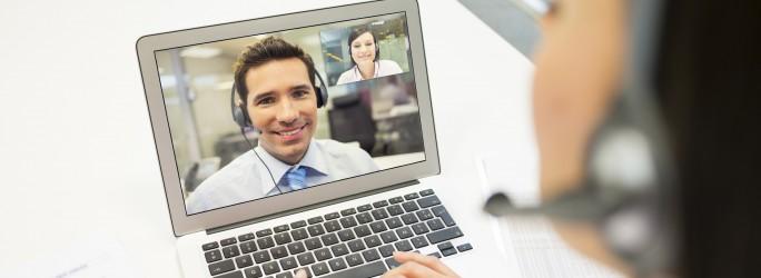 skype-entrevista-trabajo