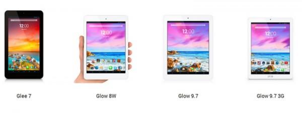 spc-tablets-glow-glee