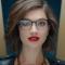 Google presenta la tercera generación de Glass