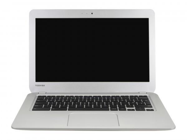 Toshiba Chromebook CB30_01