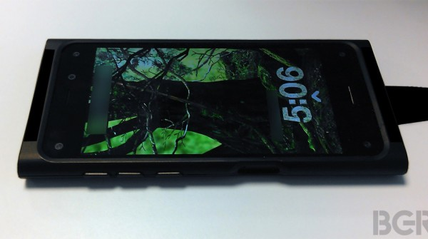 amazon-kindle-smartphone
