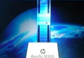 hp-apollo-8000