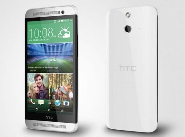 htc-one-e8-2-650x483