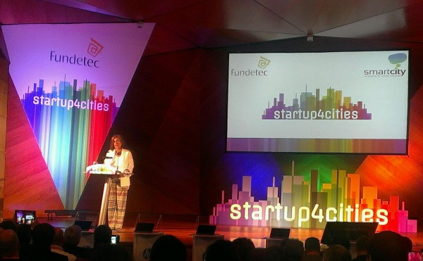 startup4cities-ana-botella