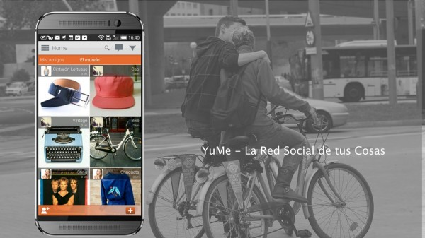 yume-red-social