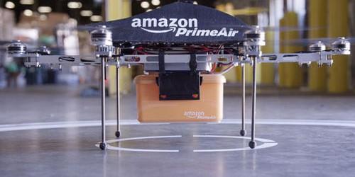 amazon-prime-air-dron-2