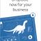 Dropbox renueva sus herramientas para empresas