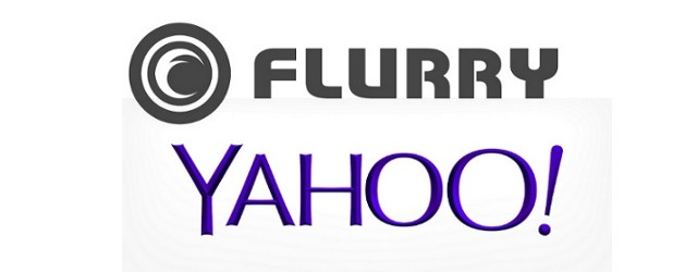 flurry-yahoo