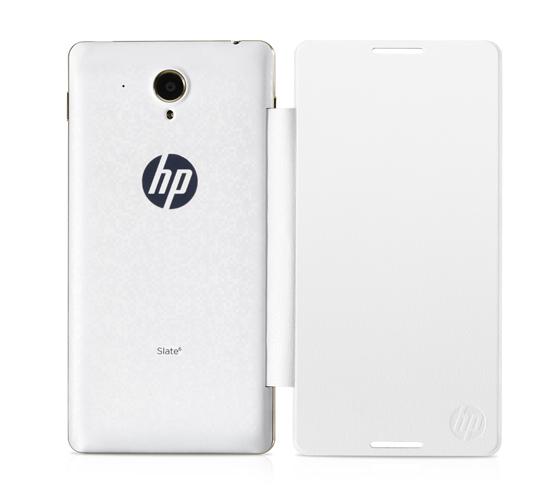 hp-slate-6-white
