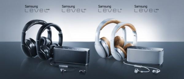 samsung-level-auriculares