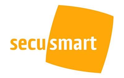secusmart_logo
