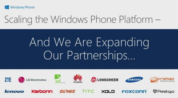 wpc-windows-phone-partners