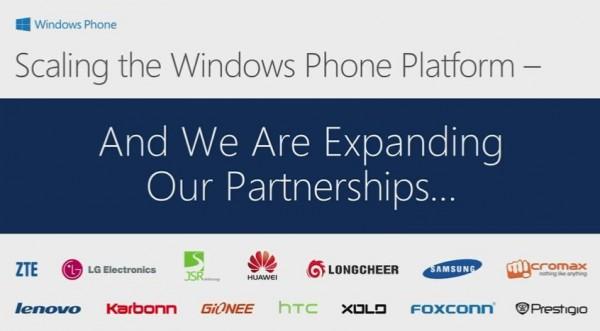 wpc-windows-phone-partners