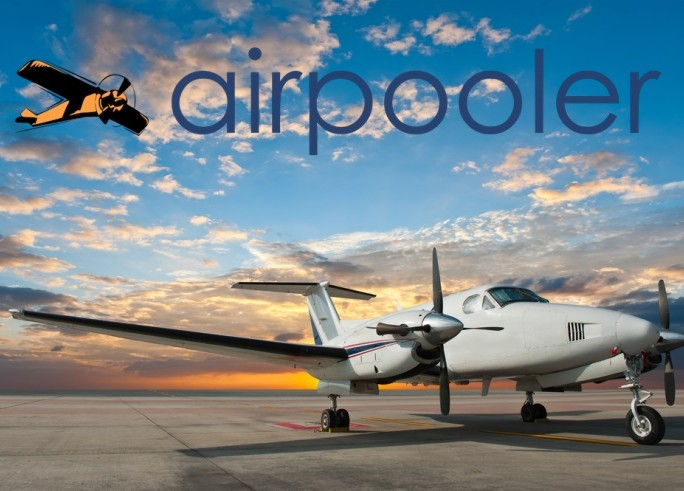 airpooler